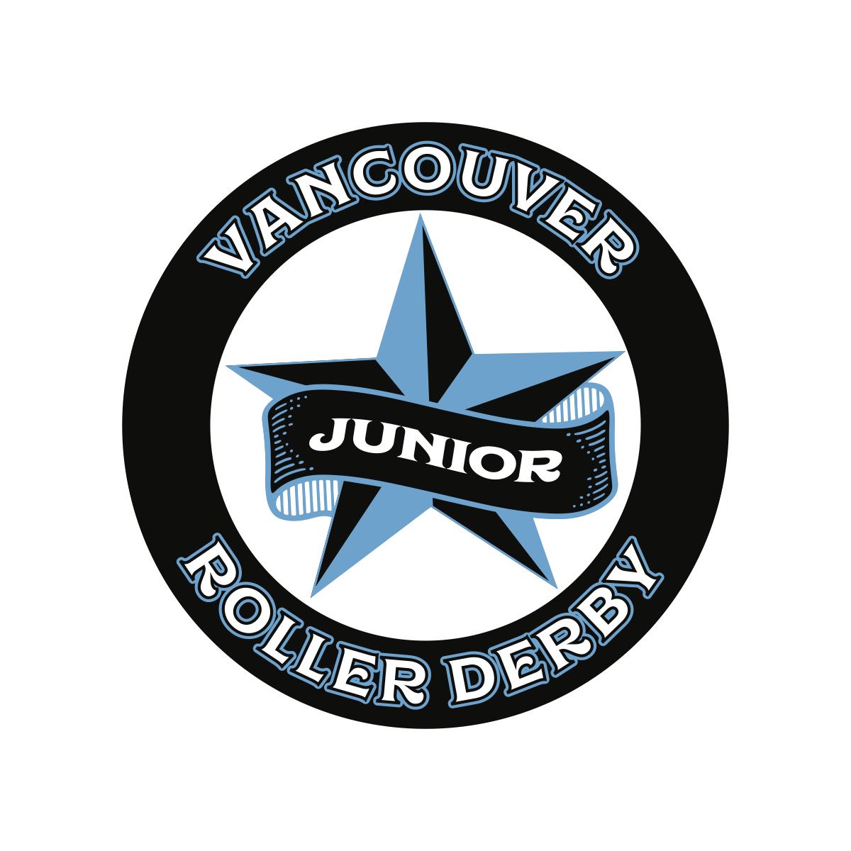 Vancouver Junior Roller Derby (VJRD)